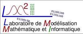 logo_lm2i.png
